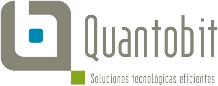 Quantobit_miembro_ciberseguridad_M45
