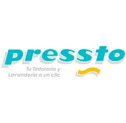presstocolor